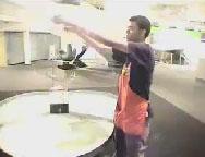 07-06-06bubbles2.jpg