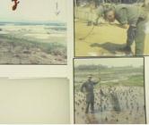 09-05-19vietnam3