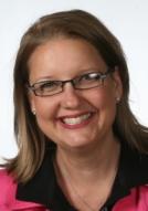 Roxanne Glaser